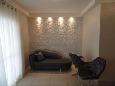 Quadra 102 Matisse - Reformado Visite Hoje - Villa49538