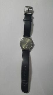 Reloj Kenneth Cole 37c1202kcc1025g