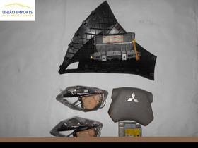 Kit Airbag Grandis 2005 (ref. 25)