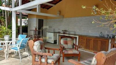 Casa - Ref: Cj61432