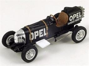 Miniatura Opel Rak 1 1928 1:43 Spark Models