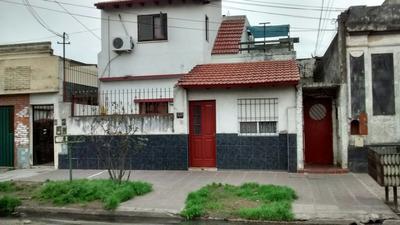 Casa En Venta En Sarandí