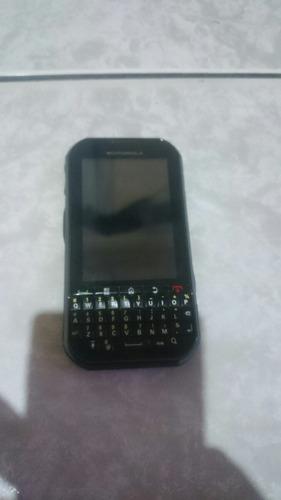 Nextel Motorola Ler Desc