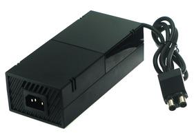Fonte Xbox One Bivolt 110v 220v