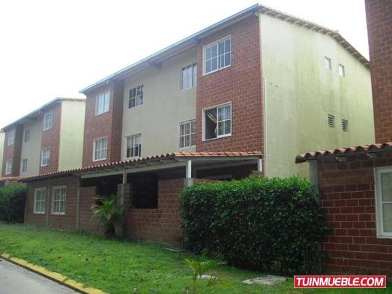 Apartamentos En Venta, Valle Grande