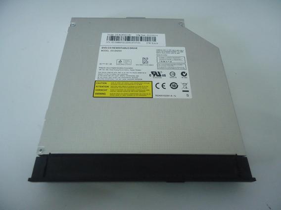 Gravador Dvd Para Notebook Acer Aspire 5733z