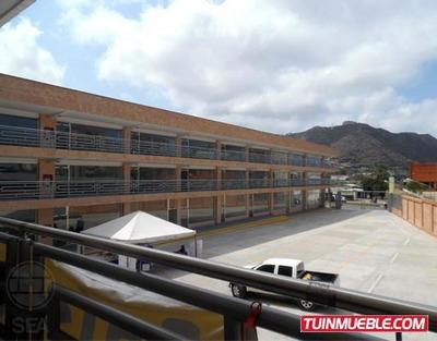Alquilo Local Comercial Puerto Cabello La5 Sea