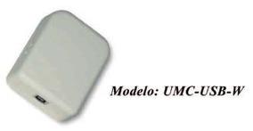 Interface Upb Usb Para Pc Centrais De Automação Residencial
