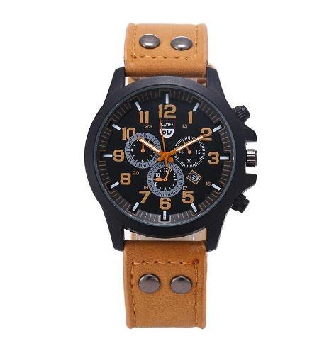 Relógio Men Sport Militar