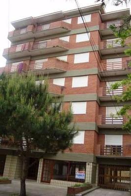 Dueño Vende Monoambiente C/cochera San Bernardo