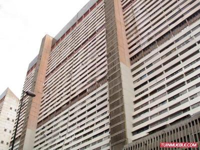Apartamentos En Venta Parque Central 04241875459 Cod 15-6984