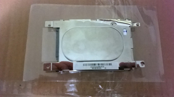 Case Do Hd Sony Vaio Svf15 Svf152c29x Svf15213cbw