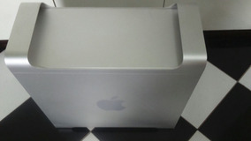 Mac Pro Xeon 8core 32gb Ram 1video Ssd+500hd