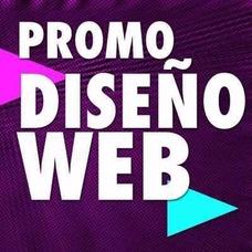Diseño Web / Tiendas Virtuales / Páginas Web Corporativas