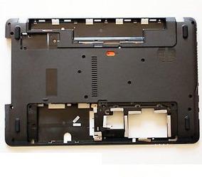 Carcaça Base Chassi Acer E1-571 E1-531 2606 100% Novo Nf-e