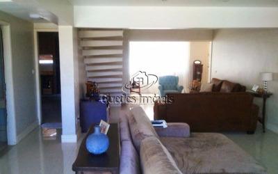 Excelente Casa Duplex Salão 3 Qts (jardim Guanabara) Ilha Do Governador