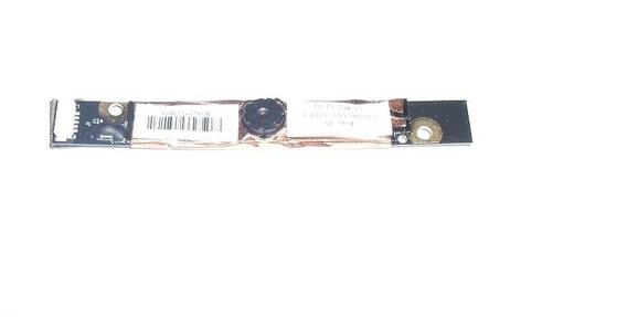 Webcam P/ Netbook Acer Aspire One 1410 Series
