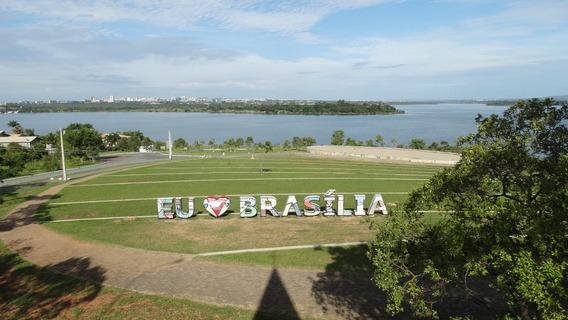 Papel Fotográfico Semi Brilho 10x15 190g/m² 1000 Folhas