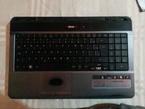 Carcaça Notebook Acer Aspire 5516 5517 5532 5734 E627