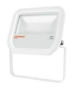 Refletor Led 30w 5000k Osram Bivolt Branco