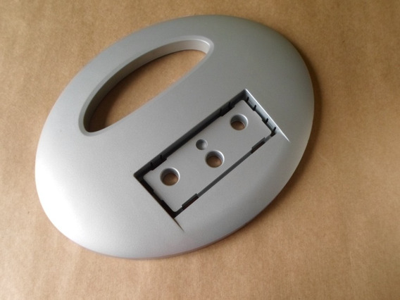 Base Do Monitor Hp 17 Polegadas Hp L176v Original