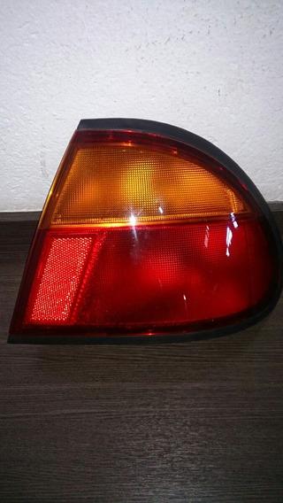 Lanterna Traseira Original Mazda Protege Lado Direito