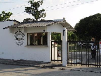 Casa Flandes Tolima