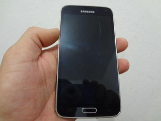 Moto G3 16gb E Galaxy S5 Leia O Anuncio Aceito iPhone 5s 6
