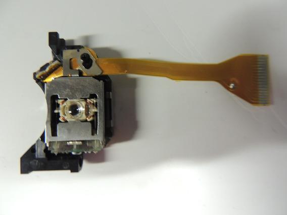 Unidade Optica Sf-c250