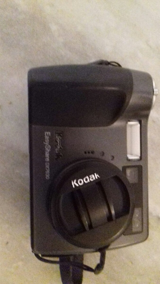 Camera Digital Kodak Easyshare Dx7630