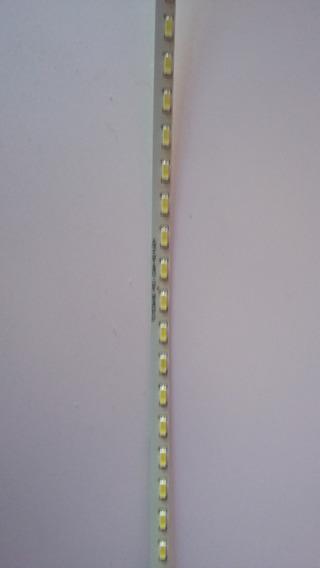 Régua De Led Monitor Lcd Philips 247e4l