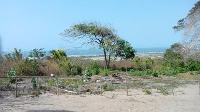 Espectacular Lote Puerto Velero Barranquilla