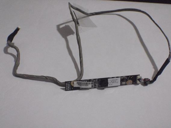 Flat Original - Acer Aspire 5534 + Webcam