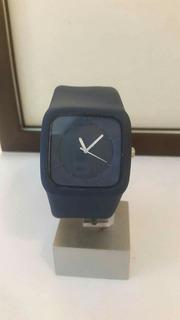 Reloj Converse Unisrx En Promoción!!!