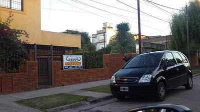 Vendo Chalet Inmejorable Sobre Gran Lote En Martín Coronado