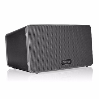 Parlante Sonos Play 3 Smart Wireless A Pedido!!!