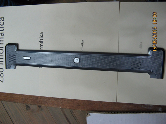Painel Compaq C700 Ap02e000600