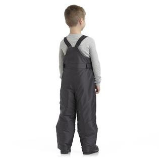 Overol Marca Ixtreme Outfitters Para Niño Talla 4