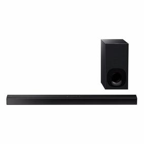 Sony Ht-ct180 Soundbar Home Speaker