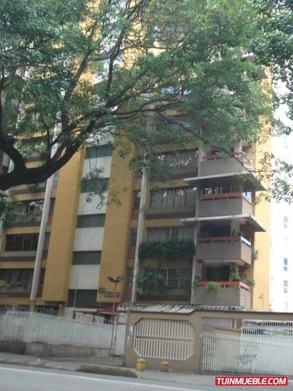 Apartamentos En Venta Mls #16-15728