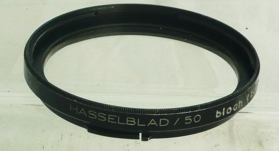 Filtro Hasselblad B 50