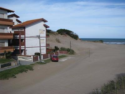 Departamento Villa Gesell Zona Sur 142 Y Playa