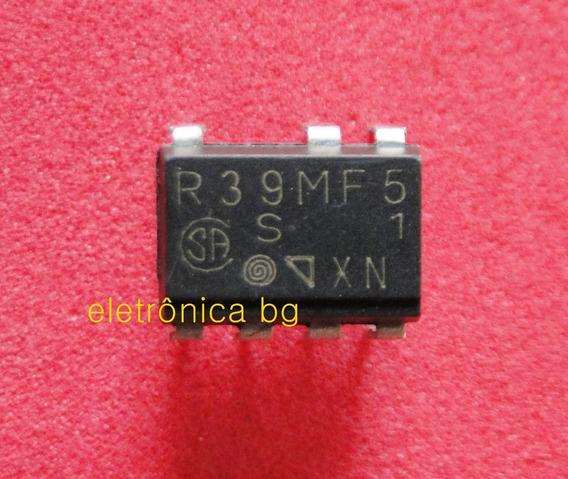 Ci R39mf5 Para Split Controle Ventilação Original