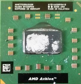 Processador Amd Athlon Amgtf20hax4dn