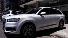 Audi Q7 3.0 Tfsi Stronic Quattro (333 Cv)