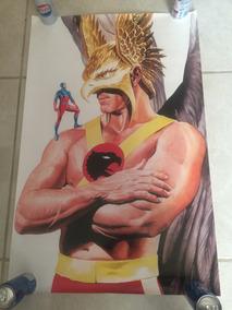 Posters Alexa Vega En Mercado Libre México