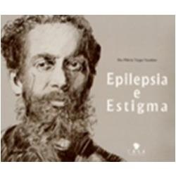 Epilepsia E Estigma
