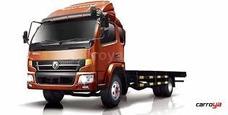 Repuestos Camiones Donfeng Doulika 5,7ton,kingrum,star,jinba