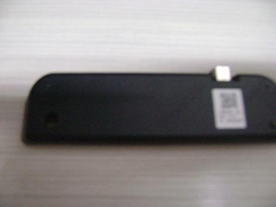 Adaptador Wireless Panasonic Tc-l39el6b ( N5hbz0000101 )