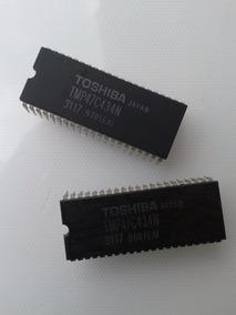 C.i. Processador Tv Cineral Tmp47c434n